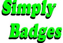http://www.ebay.co.uk/usr/simply-badges / web page link http://www.ebay.co.uk/usr/simply-badges