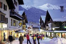 Austria - Beauty of Nature / All Travel related information about Austria