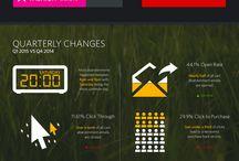 Remarketing Infographics / Remarketing Infographics, Useful Infographics