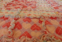 Quilts / by Marianna Dunlap