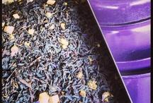 Thé noir cookies par Christine Dattner  / Thé noir cookies vanille caramel création Christine Dattner cdthes@gmail.com  #tea #thes #teaporn #tealover #lifestyle #luxury #teatime #degustation #teaclub #health #healthy #greentea #teathings #teablog #food #foodporn #yummy #indulge #pleasure #harmony