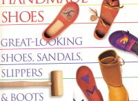 patterns for shoes