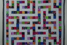 Quilts / by Meghan