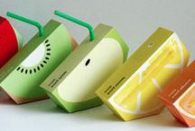 DU / Design Umbrella - products, furniture, merchandising units, concepts  / by Y O S H olfactory sense