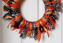 Crafts / by Brenda Ware