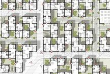 mahalle urban planning