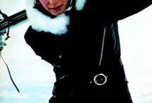 ski 2014 looks