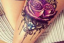 tatuajes que hacerme