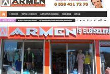 Armen iş Elbiseleri / armen iş elbiseleri firması - iş güvenlik kıyafetleri imalatçı firMa İLETİŞİM : +90 538 411 72 70