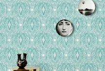 Decoration / by Ashley Abbott