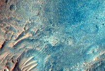 Fantastic photo from Mars