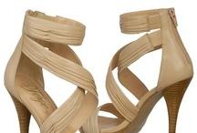 "Shoes I ""NEED"""