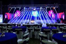 poori shaadi event