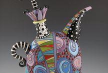 ceramica creativa