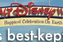 Disneyland SB XVI
