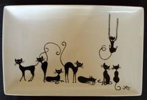 diseños en ceramica