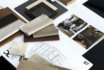 Design | Work