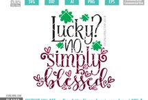 * Group Board - SVG Cut Files For Silhouette & Cricut / Welcome to our SVG Cut Files For Silhouette & Cricut users and designers group board. Find snazzy cut files for all your DIY & Craft projects using your Silhouette Cameo, Cricut Explore, Cricut Maker and more! >>  DESIGNER RULES: Pin no more than 10 designs per day. All designs must be original work! No trademarked or copyrighted designs or you will be removed. NO AFFILIATE LINKS ALLOWED! >>  TO JOIN THE GROUP BOARD: Send me a message @PerfectStylishCuts with your request to join and shop link.