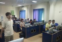 Iphone Workshop - SEECS NUST Pakistan / 1st 3 Day Workshop at NUST for iPhone Development