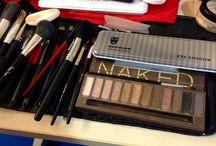 MakeUp Works!