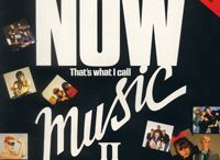 NOW 2 / NOW That's What I Call Music 2 Artists