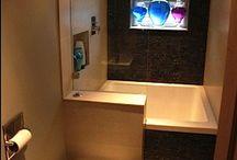bathrooms_kitchens