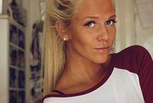 Beauty GIRL - ANNAIS