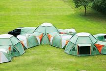 Camping & Hiking / All things outdoors! #Camping #Hiking #Tents #Food #Trails #Nature