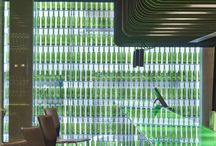 Restaurants / by Edmyer Concepts