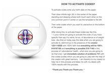 Energy Circles
