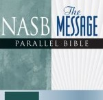 """Books Worth Reading / """"My people perish from a lack of knowledge.""""  ~Hosea 4:6 KJV.  To learn more visit here http://www.ibourl.com/na8 / by Constance Y. Hammond"""