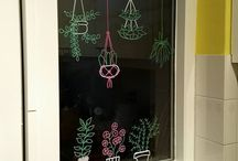 raam             tekeningen