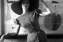 1950's / by Sarahlena Banu