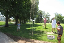 Kids Events at Greenbrier Golf & Country Club