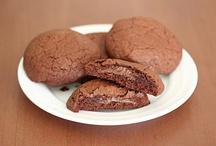 Cookies / by Katie Riley