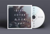 carátula cd / cd cover