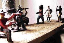 Toys / Philip's Toys