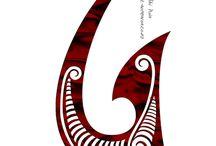 nga mea Maori