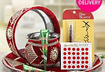 karva chauth gifts / karva chauth gifts, online karwa chauth gifts, karwa chauth gift ideas
