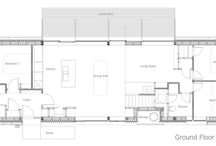 Longhouse design