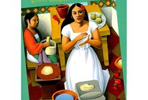 Books to read... / by Eva Lagudi-Devereux