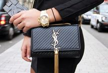perfect bags!!