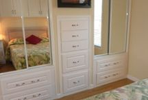 Manufactured Home/Home Remodeling