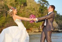 Pakbia Island Wedding / by Thailand Wedding