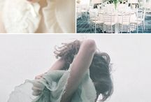 jade wedding / by Shellie Teets-McLaughlin