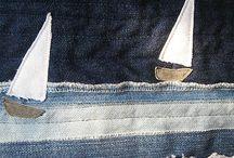Jean crafting