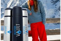 Best Travel Thermos / Thermos models that are great for travel, camping, hiking or simply enjoying a good coffee on your commute.