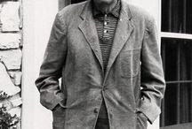 _Edward Hopper_
