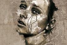 ARTfaces