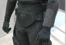Private Security Florida